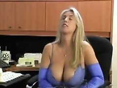 Cumpilation 2002 Tugjob And Oral Job With Wifey