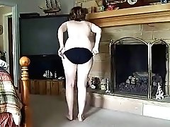 Antique Vid Of Duo Videoing Themselves As They Fuck
