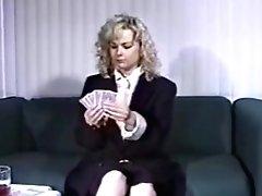Undress Poker Two