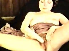 Erotic Nudes 522 1970's - Scene Four