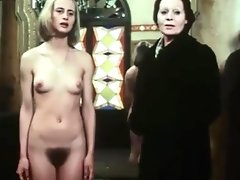 Salo Best Clips - 1975 Dame's Selection (hot)