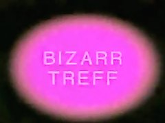 Bizarr Treff 1993