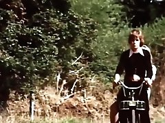 Old School French (1976) Utter Movie