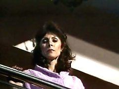 Sex Industry Star Legends - Kay Parker