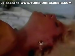 Excellent Xxx Clip Blonde Excellent Uncircumcised