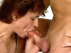 Horny Homemade Antique, Grannies Xxx Clip