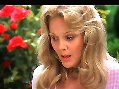 Rebecca Brooke Nude Compilation - The Picture (1975) - Hd Scene