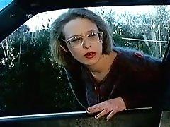On My Lips - 1988