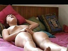 Cunny Onanism Antique Porno Vid Compilation With Hot Retro Chicks