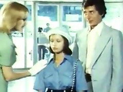 Felicia (1976) With Rebecca Brooke
