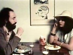 Good Antique Vanessa Del Rio (total Movie)