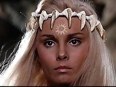 Magda Konopka Naked And Fuckfest Movie Scenes