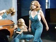Garage Femmes (1981)