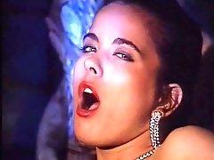 Solo Scene Inwards Angelica Bella (1992)