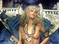 Blonde Queen - 1982 (2k)