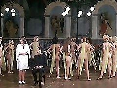 La Fessee (2k) - 1976