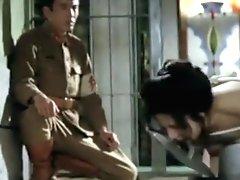 Okamoto Rei Tani Naomi In Fairy In A Cell (1977) Utter Movie