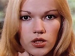 Brigitte Lahaie - French Queen Of Porno