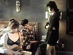 Taboo Yankee Style Two (1985) Total Movie