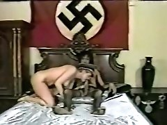Ladies Of The 3rd Reich