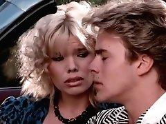 Taboo Iii 1984 - Retro Total Movie