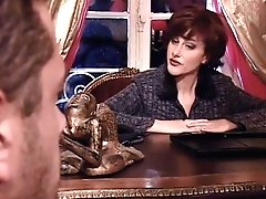 Casa Di Cura (2000)