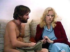 Call Women De Luxe (1979)