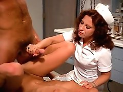 Femmes De Sade - 1976 (restored Uncensored Hard-core Version)
