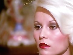 Among The Greatest Antique Porno Films