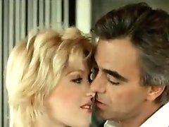 Diamond Babe (1984) With Marylin Jess And Alban Ceray