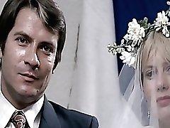 Duo Libere Cherche Compagne Liberee (2k) - 1981
