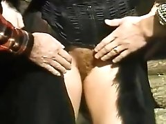 Incredible Xxx Movie Antique Witness Only For You