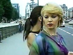 Figure Assets A Bangkok