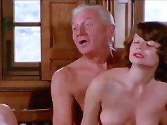 Antique Orgy 61