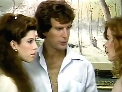 Hidden Fantasies (1986). Scene Two. Siobhan Hunter