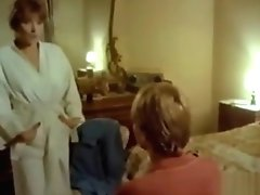 Classical Step Mummy And Horny Sonny Antique Fervor