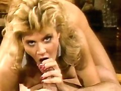 Porn Industry Star Legends - Ginger Lynn