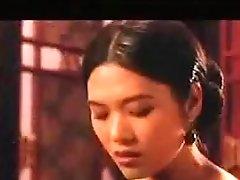 Hong Kong Movie Hump Scene