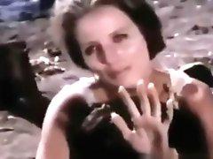 A Stepmother A Parent A Sonnie Brief Film Watchfreex.com