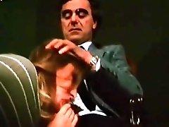 Apprenties Vicieuses (1985, France, German Dub, Total Movie)