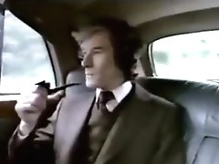 Sb Brit Students From The 1970s Compilation ! Must See !