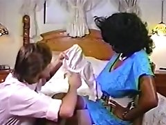 Antique Old-school Fucky-fucky - The Best Of My Vids