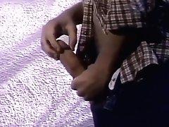 T0mb0y (1984) - (movie Total) - Mkx