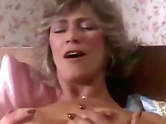 Classical Legends Of Seventies Porno